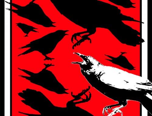 RadGo – Blackbird Buvette – 11.13.13@10pm